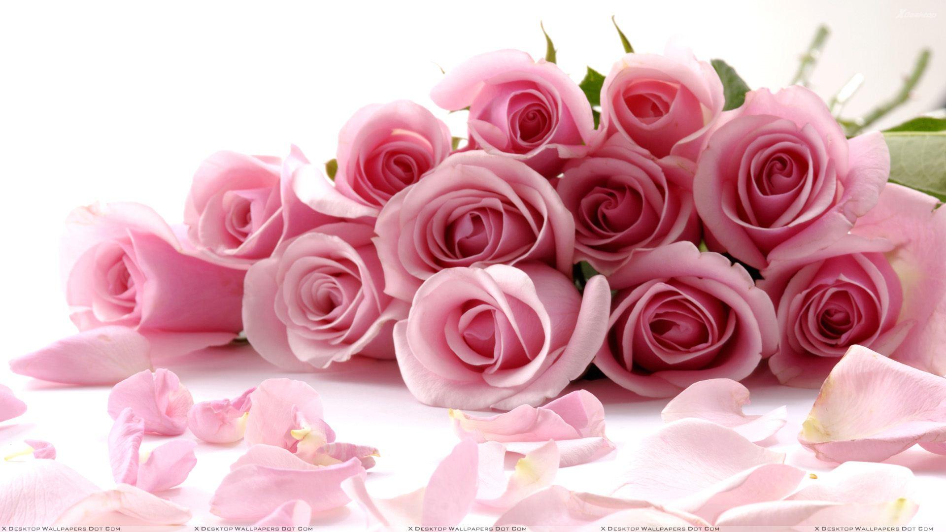 Etiquette Tipregarding Flowers Women With Gifts International