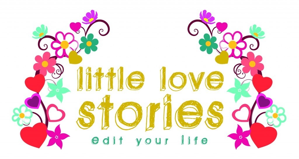 Litte Love Stories
