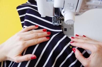 Sewing (www.tillyandthebuttons.com)