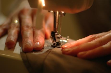 Sewing (www.oahusewing.com)