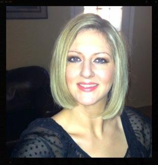 Valerie's Picture