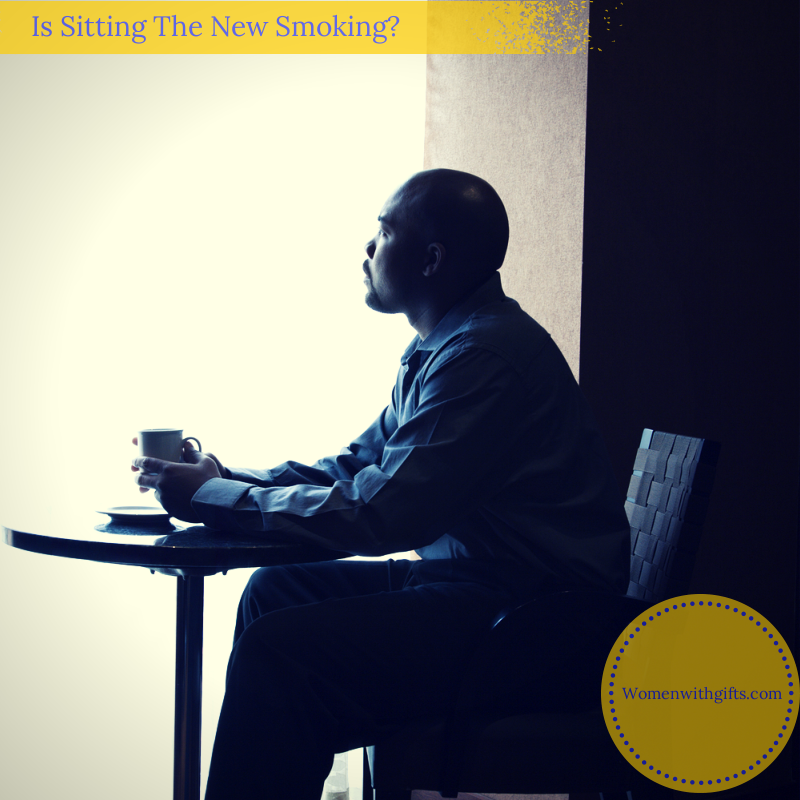 Is Sitting The New Smoking- (10)