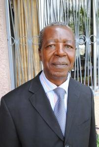 Dr Ngobs