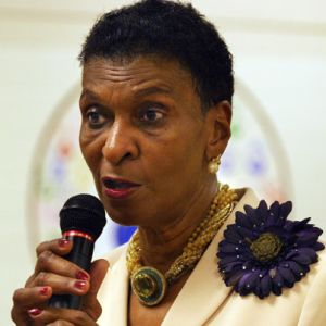 marva collins