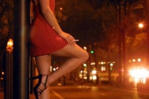 streetwalker-e1346438831926