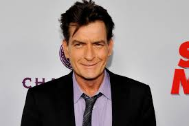 Charlie Sheen (Photo: AP)