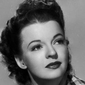 Dale Evans (Biography)