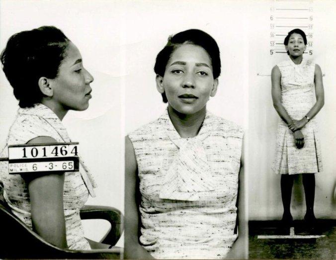 Doris Payne (NPR)