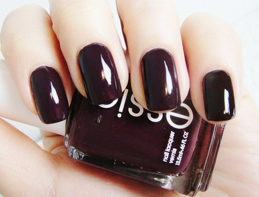 Carry On by Essie (Lenallure.com)
