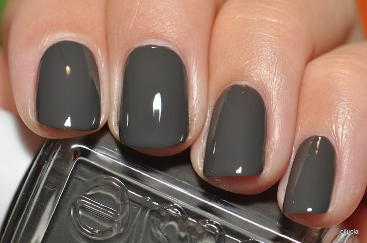 Beauty|5 Nail polishes you\'ll want to add to your Fall collection ...