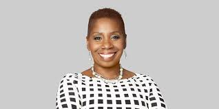 Iyanla Vanzant (Huffington Post)