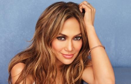 Jennifer Lopez (Love B Scott)