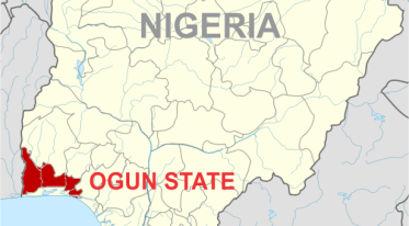 Picture of Ogun State Photo courtesy of The Nigerian Voice