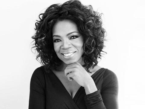 Oprah (Thing Link)