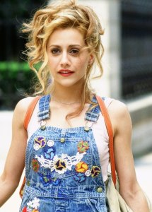 Brittany Murphy (Quotes A Gram)