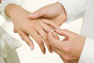 wedding ring part 2.jpg