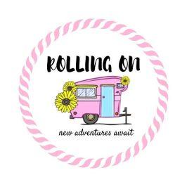 Rolling On Blog