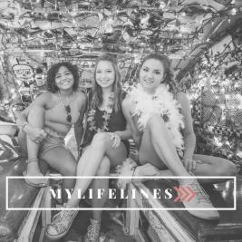 MyLifelines1-1024x1024