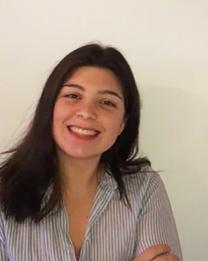 Women With Gifts Daniela Pisciottano