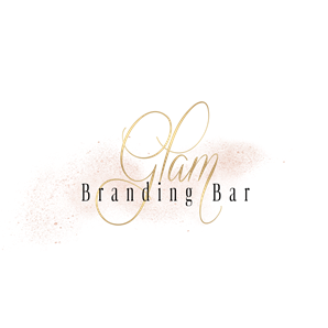 Women With Gifts Glam Branding Bar