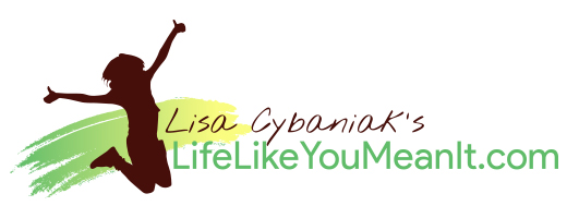 Life, Like You Mean It_520x200_13c (1).jpg
