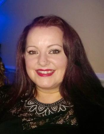 Vicky Pulman