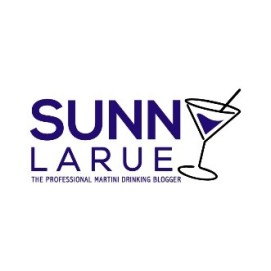Sunny LaRue