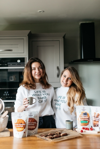 Photography by Sussex food and lifestyle photographer Emma Croman