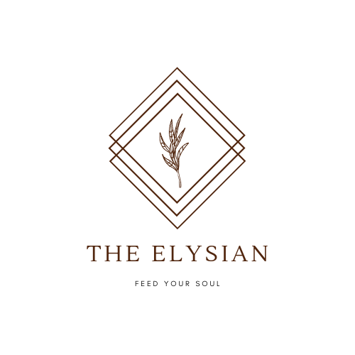 the Elysian