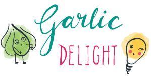 garlic-delight-logo-website-header