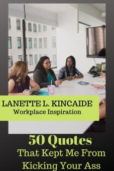 50 Quotes Kindle Cover