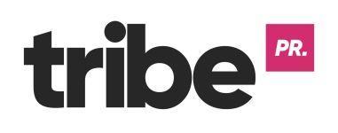 tribe pr