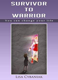 Survivor to Warrior