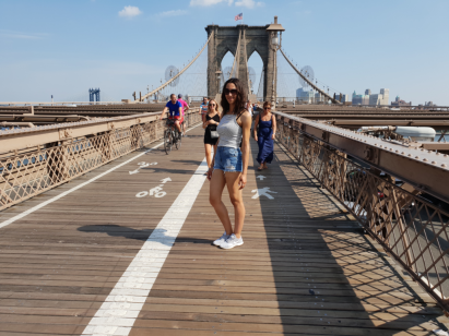 brooklyn-bridge-1024x768.png
